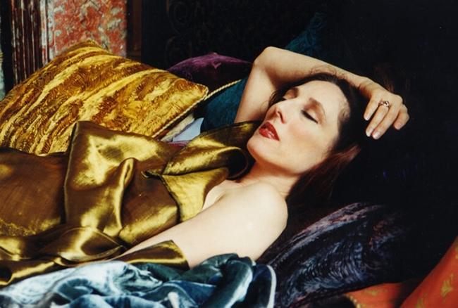 Naomi Sorkin